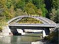Lainici Bridge.jpg