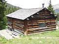 Lake Agnes Cabin.JPG