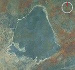 Lake Ambussel.jpg