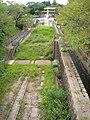 Lake Biwa Canal (Kyoto) IMG 5471.JPG