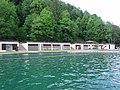 Lake Bled - panoramio (15).jpg