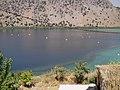 Lake Kournas ^2 - panoramio.jpg