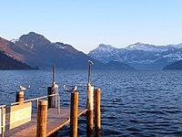 Lake Lucerne Weggis.jpg