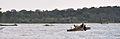 Lake Viktoria 2009-08-26 13-57-41.JPG