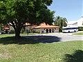 Lake Wales, FL, USA - panoramio (9).jpg