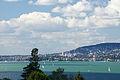 Lake Zurich 7.jpg