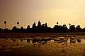Lake in Cambodia.jpg