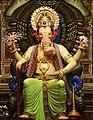 Lalbaugh Ganesha.jpg