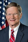 Lamar Smith (cropped).jpg