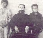 Lambert Louis Conrardy (1841-1914).jpg