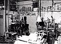 Lampenfabriek Duchateau-BARYAM - 346293 - onroerenderfgoed.jpg