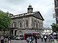 Lancaster Museum 02.jpg