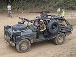 Land Rover, licence registration '-17.JPG