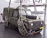 Land Rover Defender 110 XD.jpg