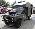 Land Rover Defender 130 Zdrav (1).jpg