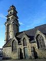 Landerneau (29) Église Saint-Thomas-de-Cantorbéry 01.JPG