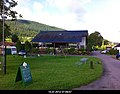 Landgasthaus Mehringer Schweiz - panoramio.jpg