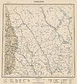 Landgeneralkart 51, Finnskog, 1951.jpg
