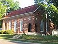 Landmark Apostolic Church.jpg