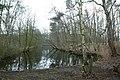 Landschap De Stroopers te Kemzeke - 372064 - onroerenderfgoed.jpg