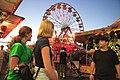 Lane County Fair.jpg