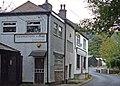 Lanebottom Co-op, Ogden - geograph.org.uk - 559144.jpg