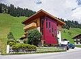 Lanersbach - house.jpg