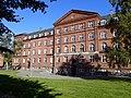 Langelandsgades Kaserne (facade) 02.jpg