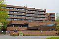 Langerud sykehjem - 2012-05-19 at 10-31-40.jpg