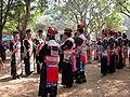 LaosDSCN4367.JPG