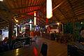 Laos (7325892792).jpg