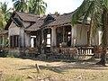Laos - building on Si Pan Don.jpg
