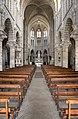 Lapte Eglise St Jean Nef Intérieur.jpg