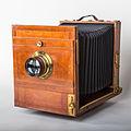 Large-format-camera Globus-M-22.jpg