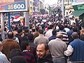 Large anti-Mubarak protest in Egypt's Alexandria - Flickr - Al Jazeera English (4).jpg