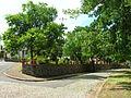 Largo Elis Regina.jpg