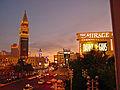 Las Vegas (2187913276).jpg