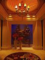Las Vegas Wynn 23.jpg