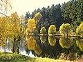 Lasdon Park and Arboretum, Somers, NY - IMG 1461.jpg