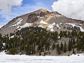 Lassen Peak in June 2020.jpg