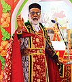 Late Lamented Fr Geevarghese Kaatuchira.jpg