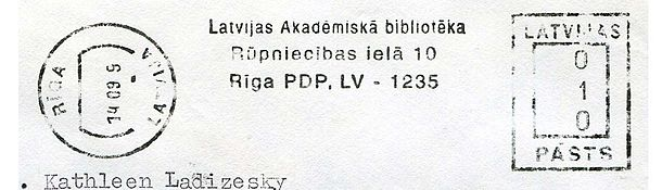 Latvia stamp type ED2B.jpg