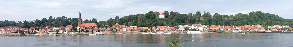 Lauenburg Panorama 2011.jpg