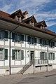 Laupen-Gemeindehaus.jpg