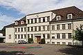 Laupen-Schulhaus.jpg