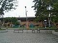 Laureles - Estadio, Medellín, Antioquia, Colombia - panoramio (3).jpg