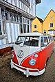 Lavenham, VW Cars And Camper Vans (28056651965).jpg