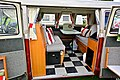 Lavenham, VW Cars And Camper Vans (28156230615).jpg