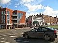 Lavitt's Quay, Cork, 11.4.14 - panoramio (11).jpg