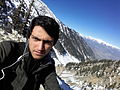 Lawari Top Chitral.jpg